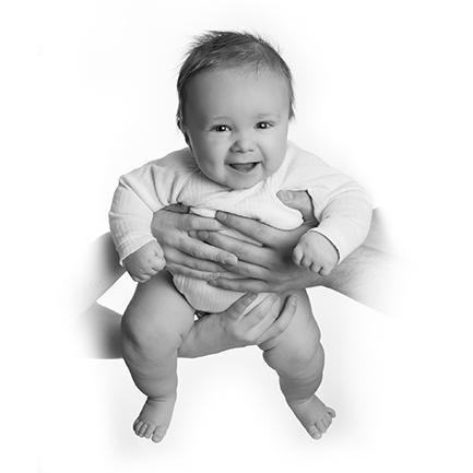 baby-portraetter-fotograf-i-aarhus-viby-birgit-skou-fotografi-12