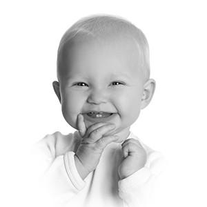 Børne Fotografering Birgit Skou Fotografi 12