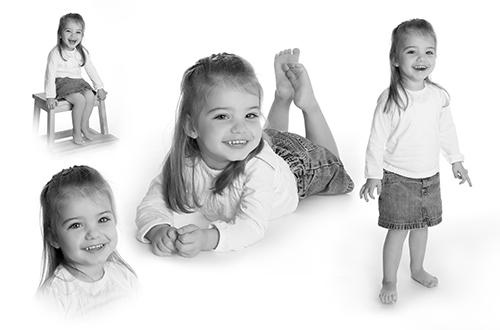 Børne Fotografering Birgit Skou Fotografi 13