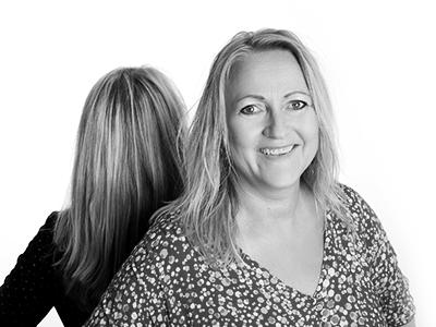 rhvervs Portrætter i Aarhus Viby hos Birgit Skou Fotografi