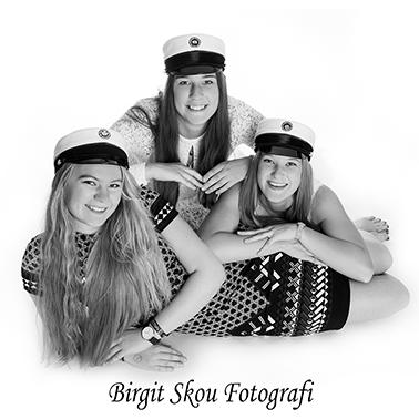 Student Portræt Fotograf Aarhus Viby Birgit Skou Fotografi 12