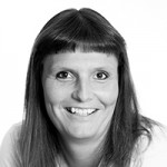 Birgit Skou - Portrætfotograf i Aarhus Viby Birgit Skou Fotografi 2