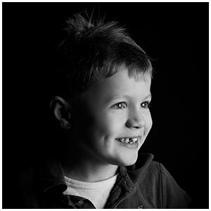 Anderledes billeder Black Birgit Skou Fotografi - Fotograf i Aarhus Viby 11