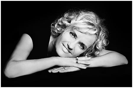 Anderledes billeder Black Birgit Skou Fotografi - Fotograf i Aarhus Viby 2