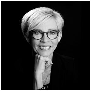 Anderledes portræt billeder Black Birgit Skou Fotografi - Fotograf i Aarhus Viby