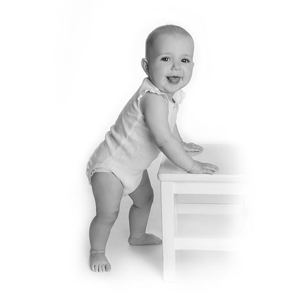Fotograf i Aarhus Viby Babyfoto Babyportræt Baby Fotograf Birgit Skou Fotografi 2