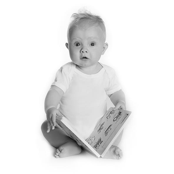 Fotograf i Aarhus Viby Babyfoto Babyportræt Baby Fotograf Birgit Skou Fotografi 22