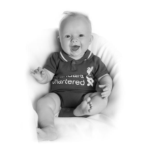 Fotograf i Aarhus Viby Babyfoto Babyportræt Baby Fotograf Birgit Skou Fotografi 23
