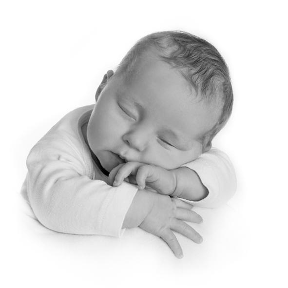Fotograf i Aarhus Viby Babyfoto Babyportræt Baby Fotograf Birgit Skou Fotografi 39