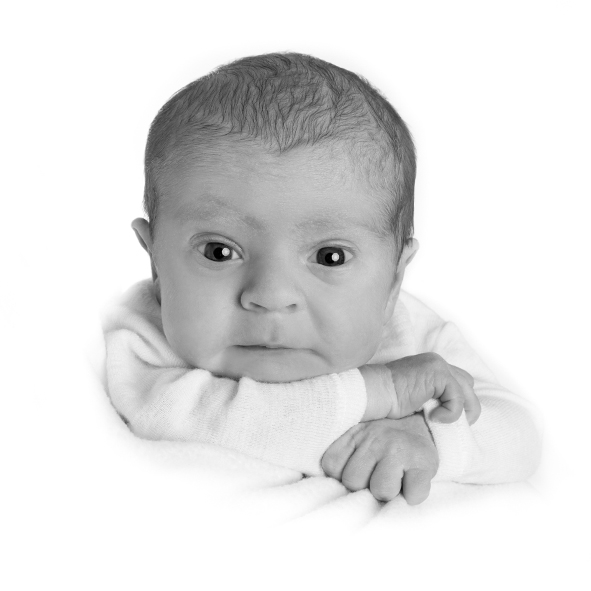 Fotograf i Aarhus Viby Babyfoto Babyportræt Baby Fotograf Birgit Skou Fotografi 48