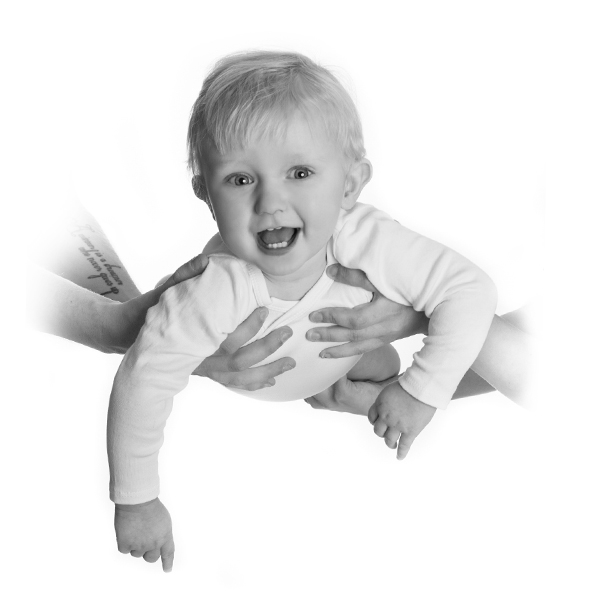 Fotograf i Aarhus Viby Babyfoto Babyportræt Baby Fotograf Birgit Skou Fotografi 7
