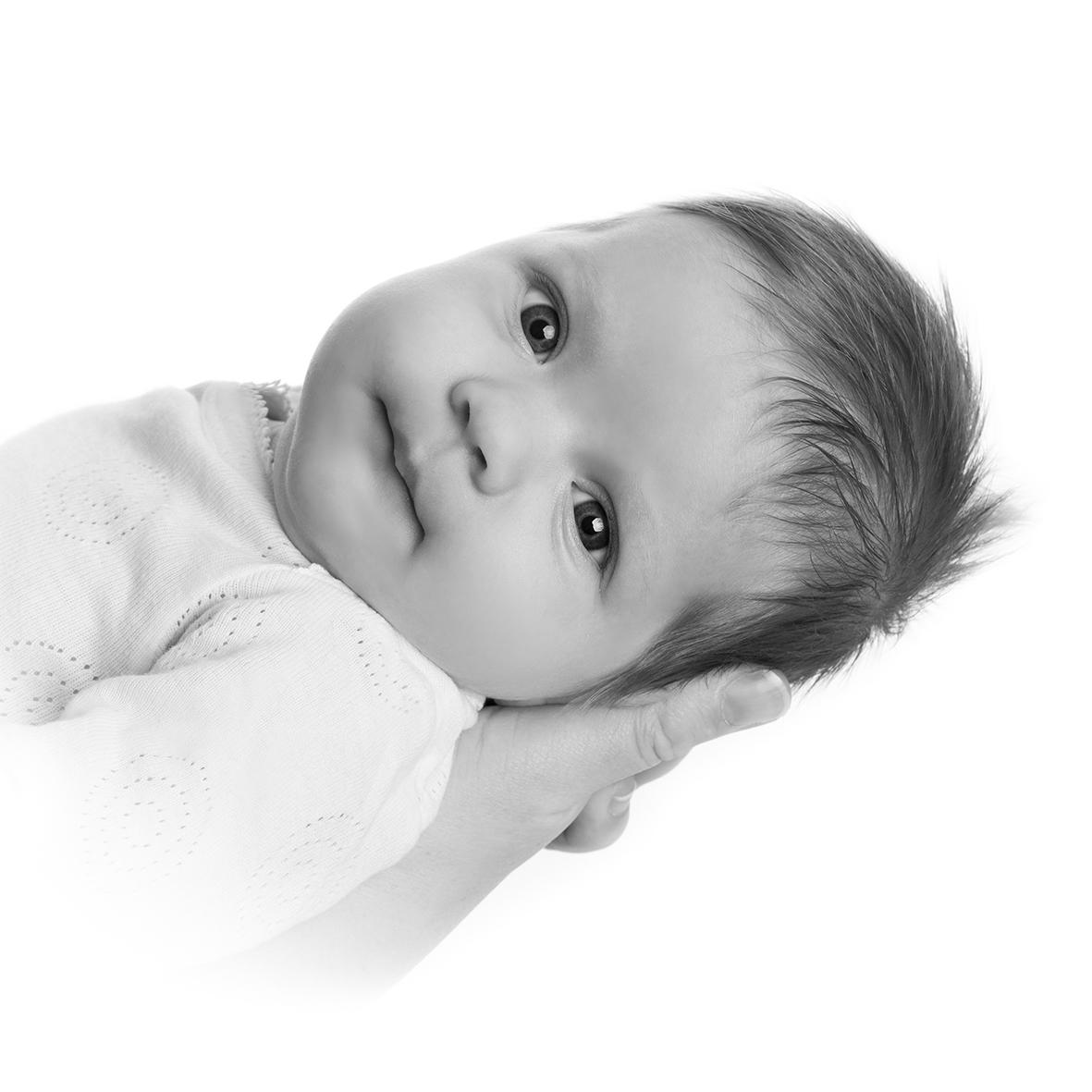 Fotograf I Aarhus Viby Birgit Skou Fotografi - Babyfoto newborn børneportrætter familieportrætter 1