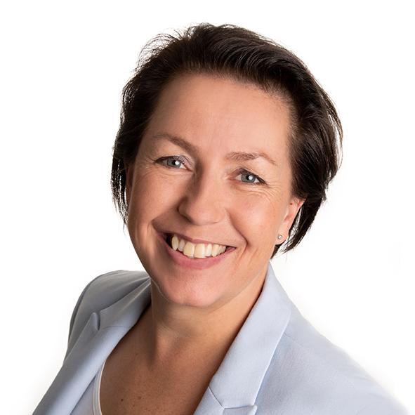 Fotograf i Aarhus Viby Birgit Skou Fotografi Firma Profil billede Erhvervsportræt Erhverv Headshot