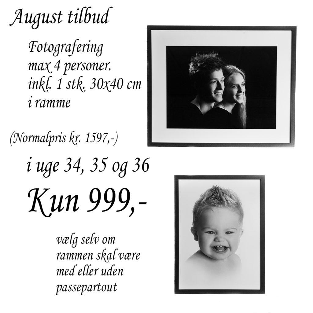 Fotograf i Aarhus Viby Portræt Familie Børne Baby Søskende Billeder 2