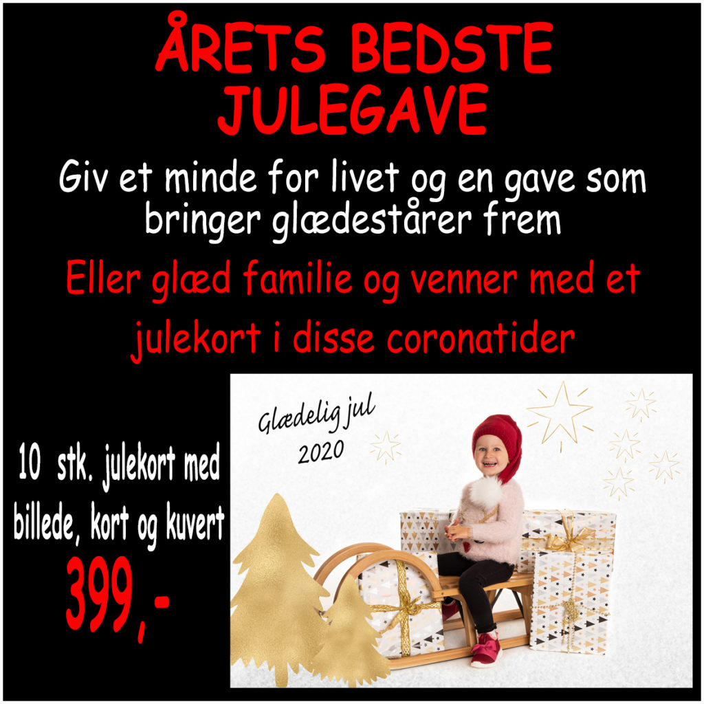 Fotograf i Aarhus Viby Birgit Skou Fotografi Portræt Baby Newborn Børne, Familie billeder profil billeder
